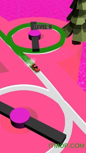 极限赛车迷宫最新版 v1.0 安卓版 0