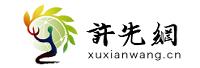 北京许先网科技发展有限公司