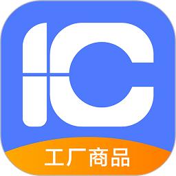 大智期货v1.0.0 安卓版
