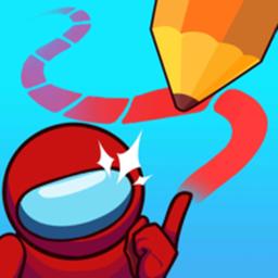 太空营救游戏