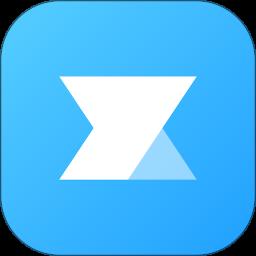 伊智商家版v1.5.1 安卓版
