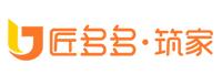 郑州匠多多信息技术有限公司