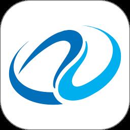 智轩云物业管理系统v1.0.2 安卓版
