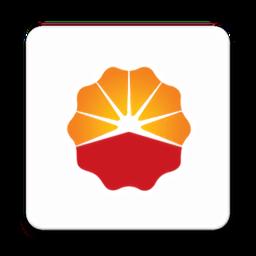 �A油公�e金查��件v1.0.1 安卓版