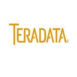 teradata数据库