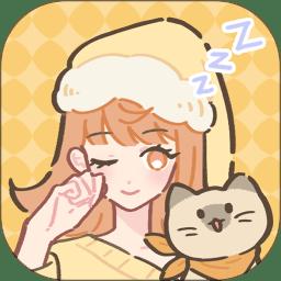 谷歌应用商店Google Play Store