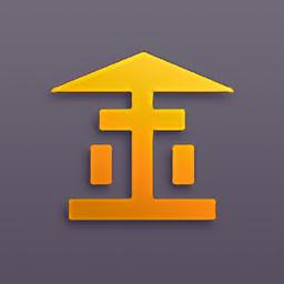 �V西�F港公�e金查�appv1.0.9 安卓版