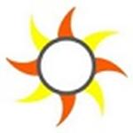 orientdb(基于Java的文档数据库)