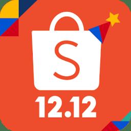 虾皮购物台湾app