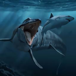 海底大猎杀正版手游