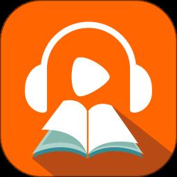 喜猫免费听书阅读v6.0.8 安卓版