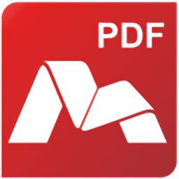 Master PDF Editor��器