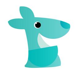 袋鼠律师端app