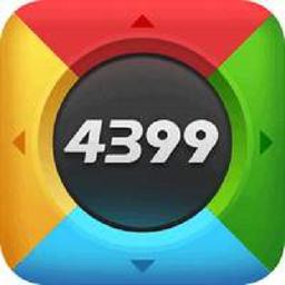4399趣核游戏大厅v2.0.6 安卓版