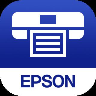 爱普生打印机appv1.0 安卓版