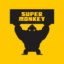 超级猩猩v1.0.0 安卓版