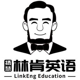 扬慧林肯英语v1.0.1 安卓版