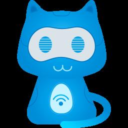 智联猫v1.1.19 安卓版