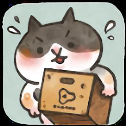 猫箱物语手游