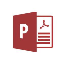 高清PDF��x器