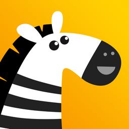 斑马输入法最新版v5.2.5 安卓版