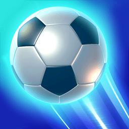 足球赛车手游