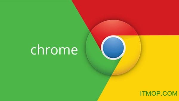 谷歌�g�[器�o更新版