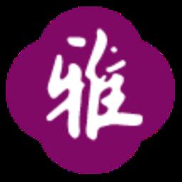 雅园生活v1.0 安卓版