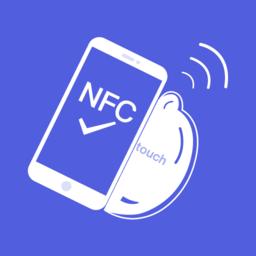 手机门禁卡nfc功能app