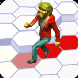 人类六边形挑战赛最新版