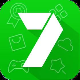 7322游戏盒最新版
