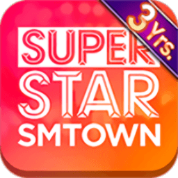superstar smtown日服