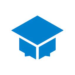 英伽学院v1.5.0 安卓版