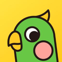 啵哩app最新版本v2.10.0 安卓版