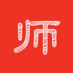 良师宝v1.2.0 安卓版