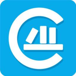 爱上书v1.2 安卓版