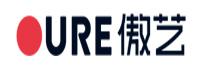 北京傲艺美育教育科技有限公司