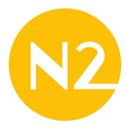 moji n2 ios版v3.4.1 iPhone版