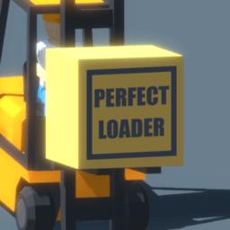 卸货机模拟器