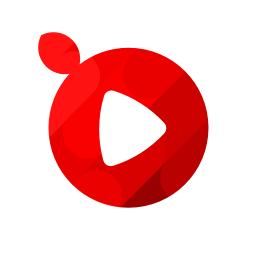 油果浏览器app