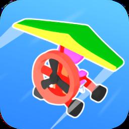 超级滑翔机中文版