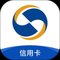 上海农商银行网银助手
