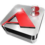 Aurora 3D Animation Maker免费版