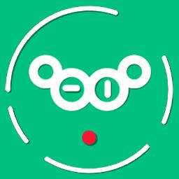 咕咕云游戏appv1.0 安卓版