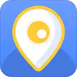定位找人大师app