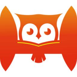 欢酷小说v1.0.0 安卓版