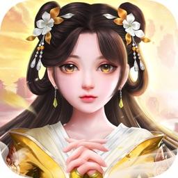 幻之封神游戏官方版