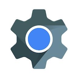 谷歌webview不闪退版v87.0 安卓版