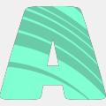 Resolume Arena7中文版 【VJ音视频软件】