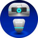 兄弟驱动助手v1.0.0.0 官方版
